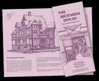 Richards House Brochure Download